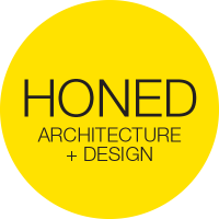 Honed-Architecture-Logo