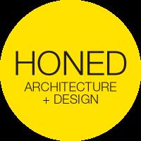 Honed-Architecture-Logo